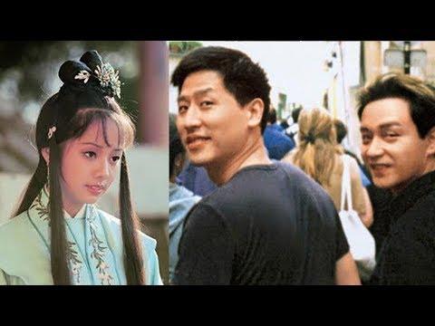 Người con gái duy nhất Trương Quốc Vinh yêu say đắm bất ngờ tiết lộ lýdo từ chối lời cầu hôn của anh