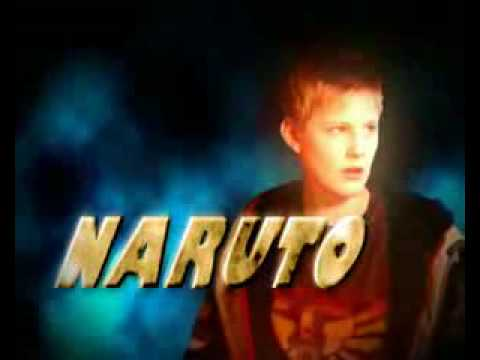 naruto evolution trailer youtube