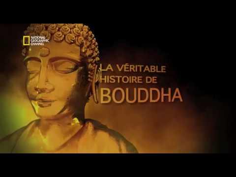 La véritable histoire de Bouddha Nat Geo 2013 NAT GEO HD Fr 2016 01 10 clo2
