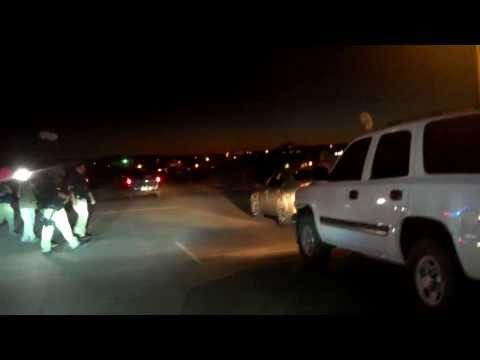 NAVAJO COPS LIVE TUBA CITY ARIZONA