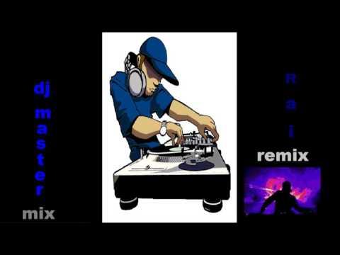 hatim ammor hasabni tama3 dj master remix 2016