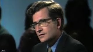 Noam Chomsky on Daniel Ellsberg and the Pentagon Papers