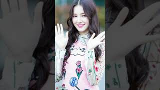 Every time I see you song status।।Nancy Momoland status ।। Beautiful girls