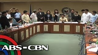 The World Tonight: House committee tackles postponement anew of barangay, SK elections