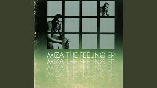 Realize (Nys Miza Remix)