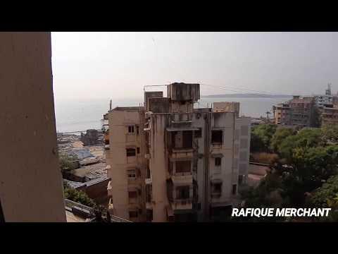 Riviera 7 Bungalows Sea Facing House Rafique Merchant