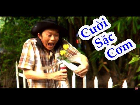 Cười Sặc Cơm với Phim Hài Hoài Linh, Thái Hòa - Phim chiếu rạp Việt Nam hay nhất mọi thời đại