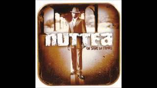 Nuttea - Sonate Pour Un Petit Sounboy