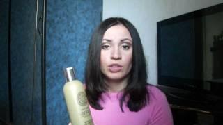 видео Фирма капус уход за волосами отзывы