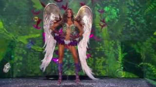 Victoria S Secret 2009 2010 Heartbreak Sophie Ellis Bextor Hed Kandi USA The Mix 2010
