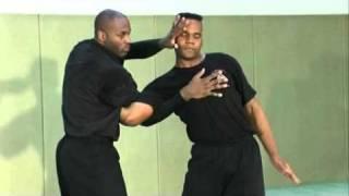 Download Video Clés de bras techniques - Kali MP3 3GP MP4