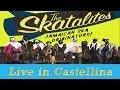 18 - Live in Castellina - Skatalites - (Musica W festival)