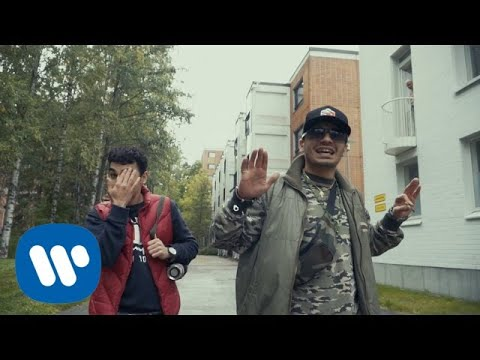 JAKOB - JAY DAY (official Video)