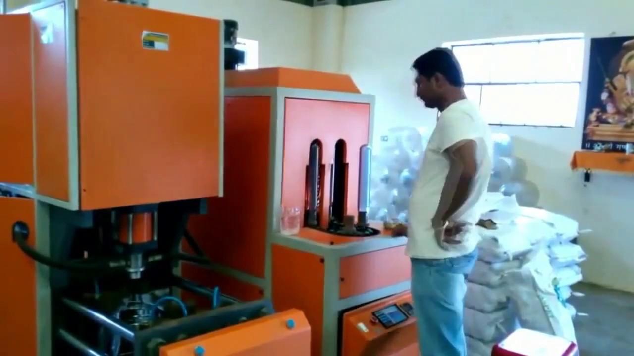 Производство и продажа пэт бутылей разных объёмов 0,5, 0,9, 1, 5 10 литров. Купить пластиковые бутыли оптом и в розницу.