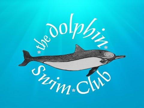 0 - The Dolphin Swim Club präsentiert 3D-gedruckte VR-Brille für Delfin-Therapien