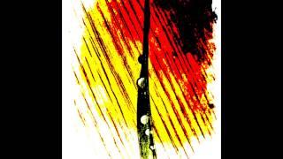 Скачать Blue Foundation Bonfires 123nicknick456 Remix