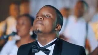 asante yesu official video neema gospel choir english french subtitles