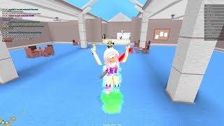 Roblox Icebreaker MVP Lida01 - part 2