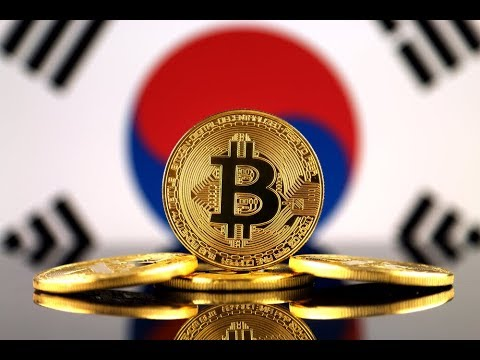 South Korea Won't Ban Crypto And Venezuela Gives Crypto Thumbs Up