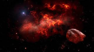 999 Hz  Angel Frekans  Sleep Music Meditasyon Melek Sesi