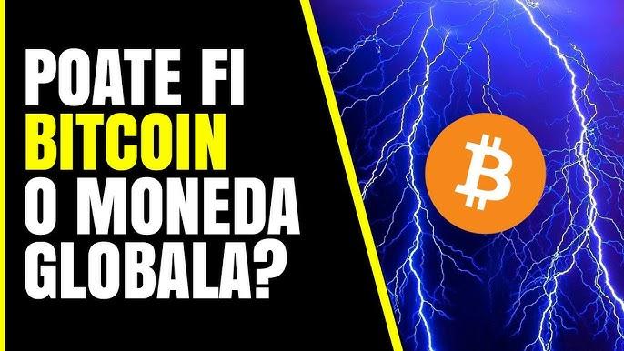 Tranzacționarea cu bitcoin pe Plus500