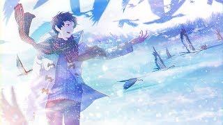 Ryo Nakamura - Light Wind