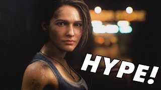resident-evil-3-remake-the-s-t-a-r-s-have-aligned-omgh