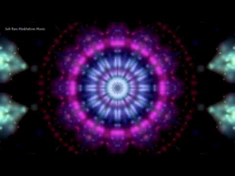 Nikola Tesla 369 Code Music with 432Hz Tuning, Ancient Frequency Healing Music