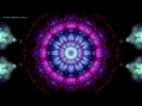 Nikola Tesla 369 Code Music with 432Hz Tuning, Ancient Frequency Healing Music