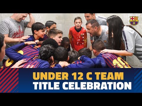 barça-u-12-cs-sing-chant-after-league-championship