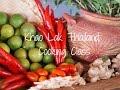 Thai Cooking Class Khao Lak - JW Marriott Khao Lak