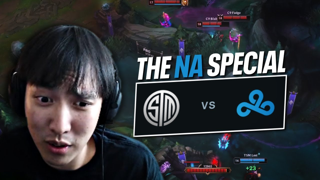$6,000,000 SUPPORT VS $11,000,000 MIDLANER DIFF   Doublelift