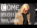 COME SHOPPING WITH ME | HAUL | TOPSHOP | RIVER ISLAND | H AND M | FOREVER 21 | JOHANNA LEE GERVIN