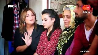 Murat Budak 39 tan Canlı Performans Sesi Çok Güzel 22 Nisan 2015