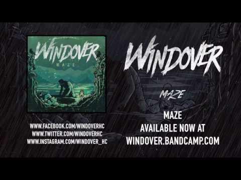 Windover - Maze