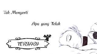 Download Lagu Dengan Caraku - Arsy Widianto feat Brisia Jodie (cover aviwkila, versi animasi) mp3
