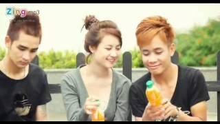 MV Sợ - Lê Tính ft. Ngô Trường - Video Clip.mp4