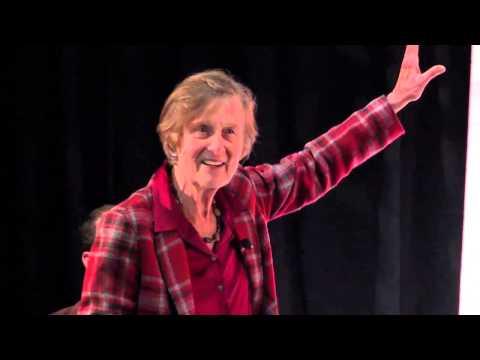 Nannerl Keohane -- HILT 2013 Conference