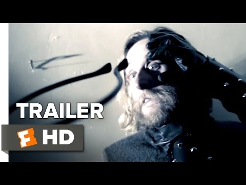The Unkindness of Ravens Official Trailer 1 - Horror Movie HD
