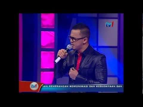 Gelisah - HAZiQ (original by Dato' Ahmad Jais)