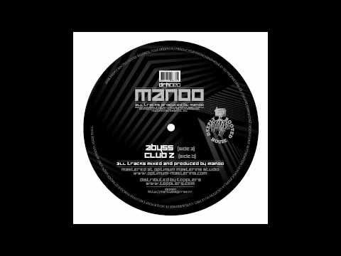 Manoo - Abyss