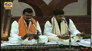 Sarva Dharma Prarthana Sabha - Martyrdom Day of Mahatma Gandhi - LIVE