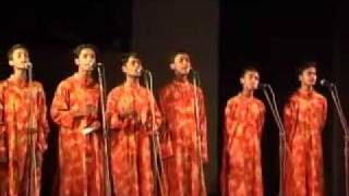 Bangla NAT E RASUL.flv