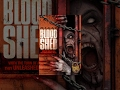 Blood Shed | Full Horror Movie