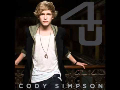 Cody Simpson - All Day [Full Version + Download Link]