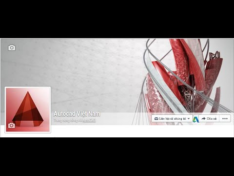 how to add dimensions in autocad 2015