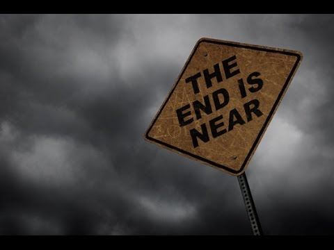 The Signs of Jesus Return  News Updates   World Events and Chaos