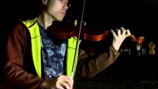 Trinity TCL Violin 2016-2019 Grade 2 B2 Carse Petite Reverie Performance