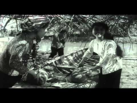 Xem phim Mùa gió chướng - Nổi gió 1966