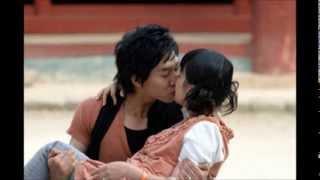 ??? Jang Yoon Jeong - first marriage ??,?????,?? MP3